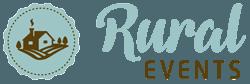Eventos en el campo para empresas
